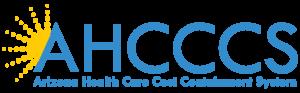 AHCCCS-Logo-Color-RGB-large