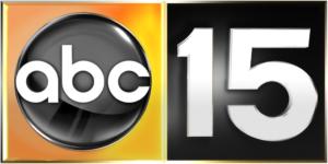abc15-news